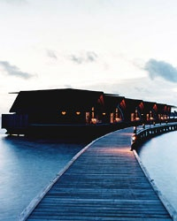 200410_maldives_200_v2