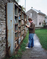 200505_booktowns_200
