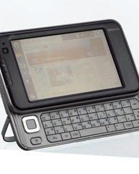 200805-a-nokia-internet-tablet