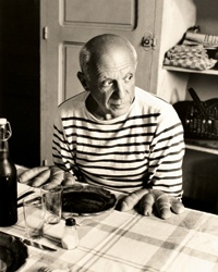 200805-a-picasso-at-home