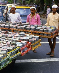 200804-bombay-tiffin-a