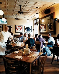 200607_chicagofood
