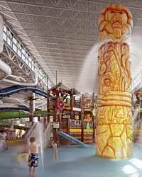 200611_waterpark