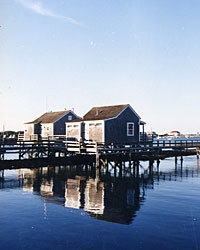 200704_nantucket