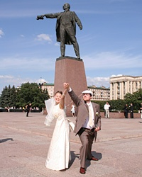 200705_russiawithlove