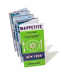 200702_mappetite
