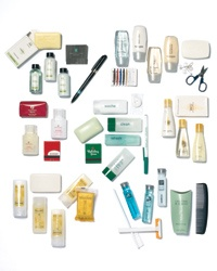 200802-toiletries-a
