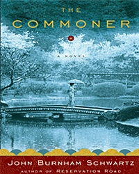 200803-commoner-a