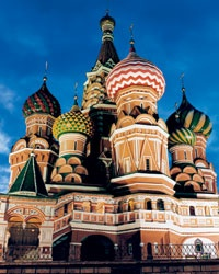 200710_a_Moscow