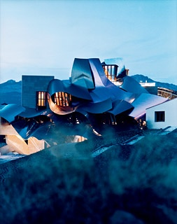 200612ss_gehry_1