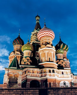 200710_ss_moscow_1