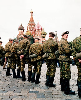 200710_ss_moscow_12