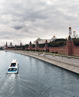 200710_ss_moscow_18