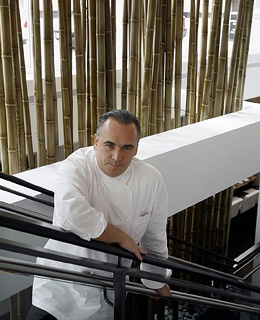 200805-ss-jean-georges-bamboo