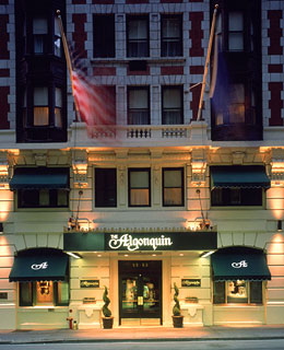 algonquin-nyc-200803-ss