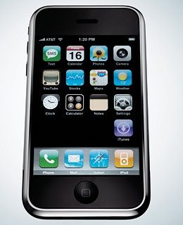 apple-iphone-200803-ss