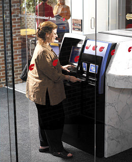 commerce-bank-atm-200804-ss