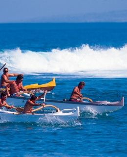 hawaii-outrigger-canoe-200805-ss