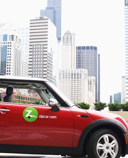 hourly-zip-car-200804-ss