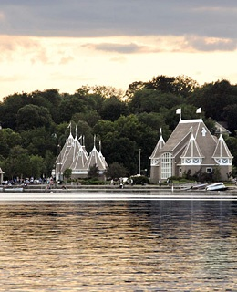 lake-harriet-200805-ss