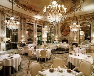 le-meurice-paris-france-200806-ss