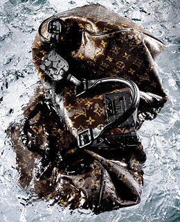 louis-vuitton-bag-200803-ss