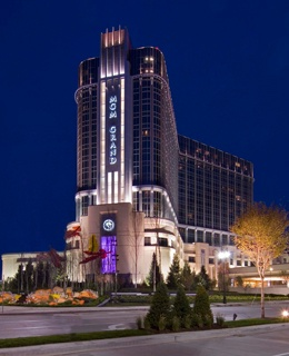 mgm-grand-detroit-200805-ss