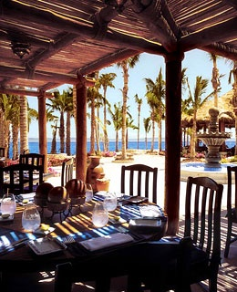 one-only-palmilla-200802-ss