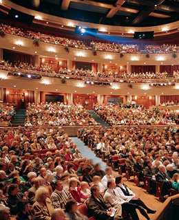 ordway-interior-200805-ss