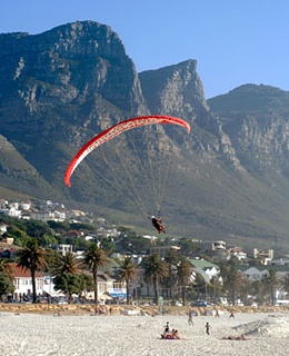 paraglide-cape-town-200805-ss