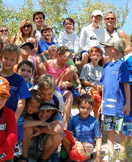 sanibel-sea-school-200802-ss