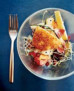 small-plates-200801-ss