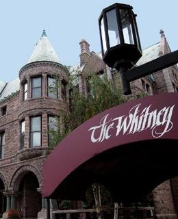 the-whitney-detroit-200805-ss