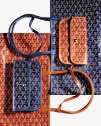 200809-a-stylish-traveler-tote