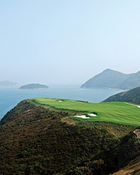 200809-a-globalgolf-hong-kong