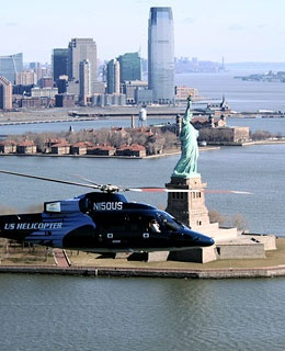 delta-helicopter-200807-ss