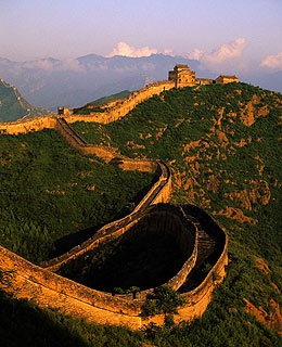 great-wall-200809-ss