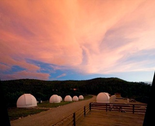 The Worlds Top Stargazing Spots Travel Leisure - The 10 best stargazing spots in the northern hemisphere