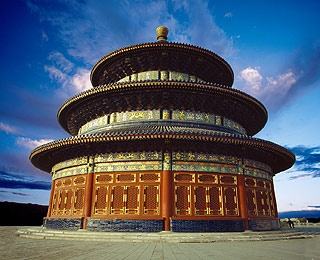 temple-of-heaven-200809-ss