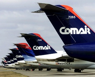 comair-worst-carriers-200812-ss