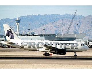 frontier-best-carriers-200812-ss