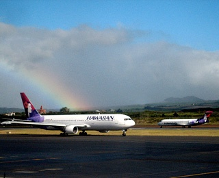 hawaiian-best-carriers-200812-ss