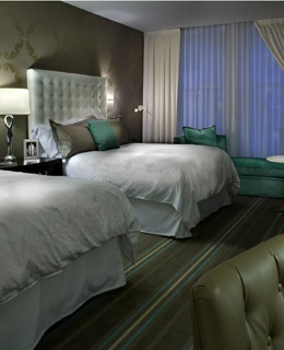 hotels-nines-200811-ss
