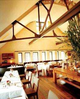 new-farm-restaurant-200811-ss