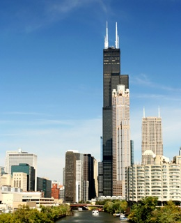 new-sears-tower-200811-ss