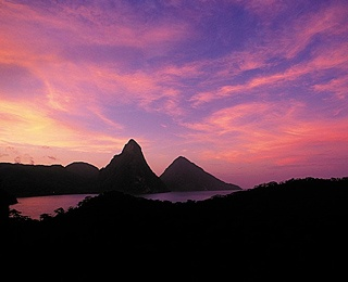 st-lucia-200811-ss