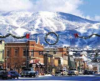steamboat-springs-200812-ss