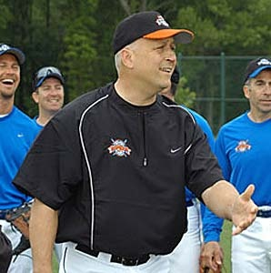 fantasy-sports-camps-p-200901