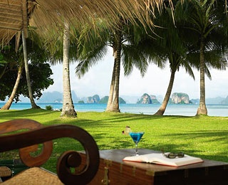 Koyao Island ResortThailand, $245