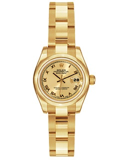 watch-jcrew-200902-ss